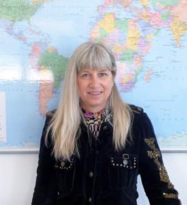 Sonja Kos Krautberger
